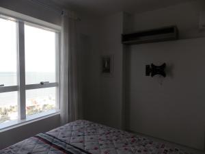 Apartamento Roberto Freire, Apartmány  Natal - big - 23
