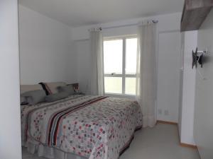 Apartamento Roberto Freire, Apartmány  Natal - big - 20