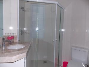 Apartamento Roberto Freire, Apartmány  Natal - big - 18