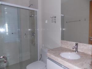 Apartamento Roberto Freire, Apartmány  Natal - big - 17