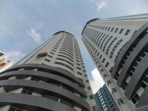 Apartamento Roberto Freire, Apartmány  Natal - big - 10