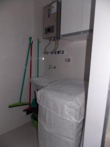 Apartamento Roberto Freire, Apartmány  Natal - big - 4