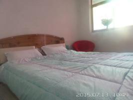 Yuxuan Guesthouse, Affittacamere  Lhasa - big - 22