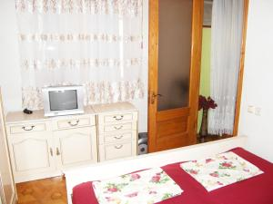 Swan Apartments, Appartamenti  Batumi - big - 7