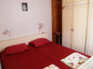 Swan Apartments, Appartamenti  Batumi - big - 5