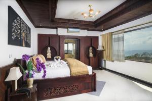 3 Princess Ocean View Spa and Hotel