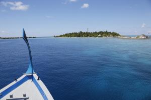 Nika Island Resort & Spa, Maldives, Rezorty  Nika Island - big - 74