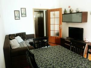 Apartmani Brzica, Apartmány  Novi Vinodolski - big - 49