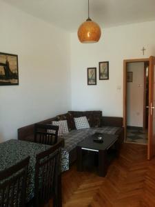 Apartmani Brzica, Apartmány  Novi Vinodolski - big - 45