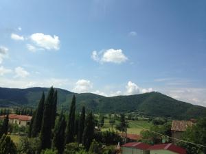 Casa Bella, Case di campagna  Cortona - big - 1