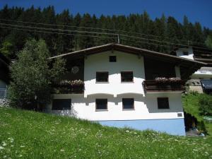 Apart Monte Bianco