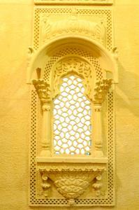 Hotel Royal Haveli, Hotels  Jaisalmer - big - 50