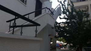 Altinersan Hotel, Hotely  Didim - big - 29