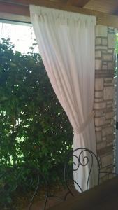 Holiday Home Villa Lucia & Amalija, Dovolenkové domy  Umag - big - 5