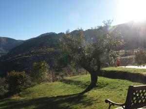 La Almunia del Valle (17 of 53)