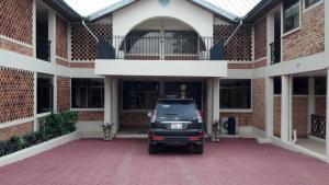 Silicon Hotel, Hotely  Ayija - big - 1