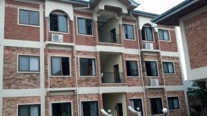 Silicon Hotel, Hotely  Ayija - big - 16
