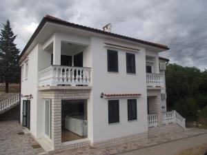 Apartments House Zagori