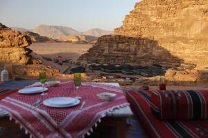 Rahayeb Desert Camp (22 of 22)