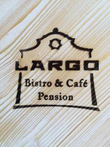 Largo, Pensionen  Český Krumlov - big - 25