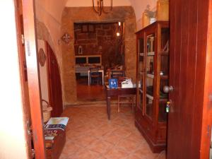 Corte dei Greci, Bed & Breakfasts  Agrigent - big - 58