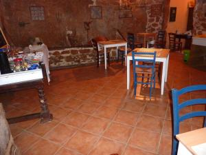 Corte dei Greci, Bed & Breakfasts  Agrigent - big - 71