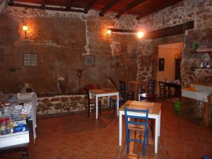 Corte dei Greci, Bed & Breakfasts  Agrigent - big - 69
