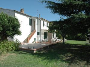 Casa Del Mandorlo - AbcAlberghi.com