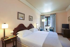 Special Offer - Petite Double or Twin Room (over 55 years old)
