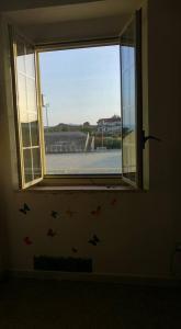 Appartamenti S'Agapo', Apartmány  Catanzaro Lido - big - 15