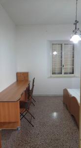Appartamenti S'Agapo', Apartmány  Catanzaro Lido - big - 8