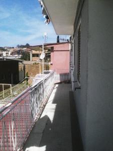 Appartamenti S'Agapo', Apartmány  Catanzaro Lido - big - 9