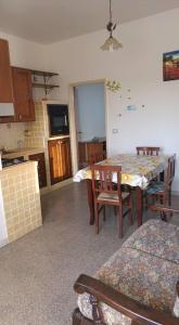Appartamenti S'Agapo', Apartmány  Catanzaro Lido - big - 11