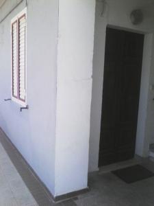 Appartamenti S'Agapo', Apartments  Catanzaro Lido - big - 12