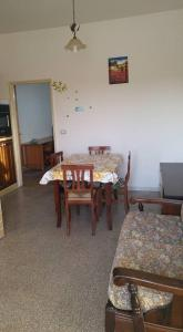 Appartamenti S'Agapo', Apartmány  Catanzaro Lido - big - 13