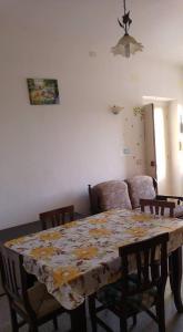 Appartamenti S'Agapo', Apartmány  Catanzaro Lido - big - 7