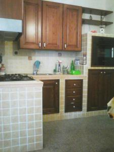 Appartamenti S'Agapo', Apartmány  Catanzaro Lido - big - 5