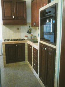 Appartamenti S'Agapo', Apartmány  Catanzaro Lido - big - 2