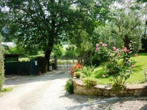 Casale Ginette, Country houses  Incisa in Valdarno - big - 28