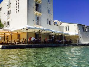 Musciara Siracusa Resort - AbcAlberghi.com