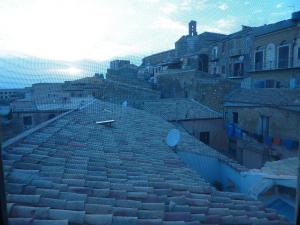 Corte dei Greci, Bed & Breakfasts  Agrigent - big - 6