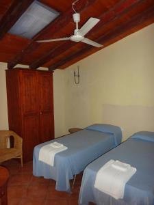 Corte dei Greci, Bed & Breakfasts  Agrigent - big - 2