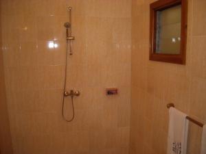 Hotel Aladje Residence, Hotel  Abobo Baoulé - big - 16