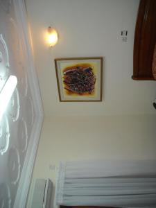 Hotel Aladje Residence, Szállodák  Abobo Baoulé - big - 6