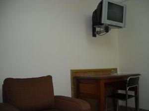Hotel Aladje Residence, Szállodák  Abobo Baoulé - big - 5