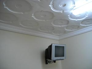 Hotel Aladje Residence, Szállodák  Abobo Baoulé - big - 3