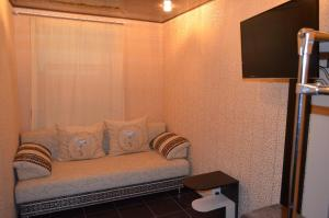 Comfort 24, Hostels  Odessa - big - 18