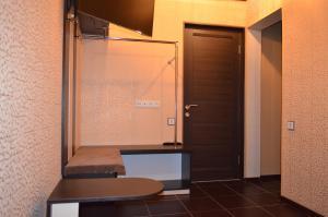 Comfort 24, Hostels  Odessa - big - 36