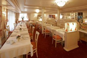 Hotel Weinstube Ochsen, Hotely  Štutgart - big - 20