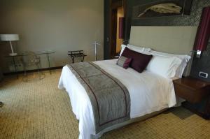 Special Offer Romantic Getaway - Standard King Room